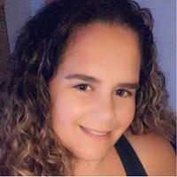 Tara's photo