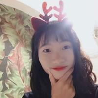 Cisy's photo