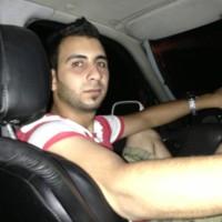 Tonnyhashem's photo