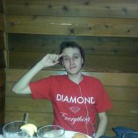 Danny_P65's photo