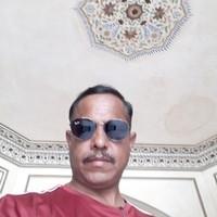 Nagarajmv's photo