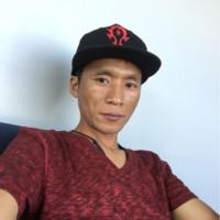 nicklaepi's photo