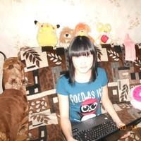 ElisMelisa's photo