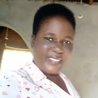 Malawi singles