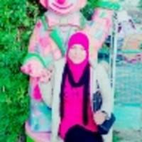 safsoufa1's photo