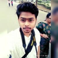 shashwat's photo