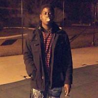 smokeyyy's photo