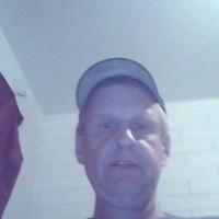 brad714's photo