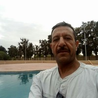 mohamedmekki's photo