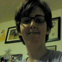 samantha's photo