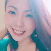 Sunshine Heart's photo