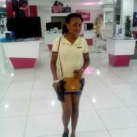 lovethiris's photo