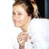 MONIK625's photo