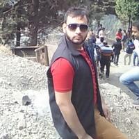 sagarsharma91's photo