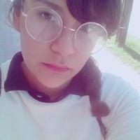 Karen_viesca's photo