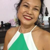 smiley's photo