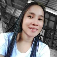 26mrubyred's photo