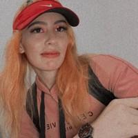 marisol robles's photo