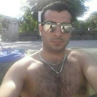 larsharad's photo