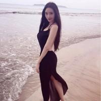 xiaohuanhuan's photo