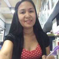 Naarnie's photo