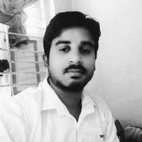 bholu singh's photo