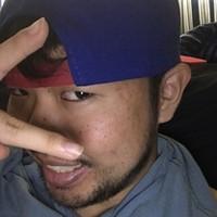 Seannyblue's photo