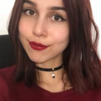 Catriona's photo