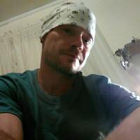 Rockpounder's photo