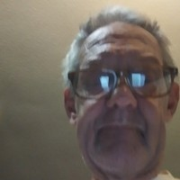 Oraltalent's photo