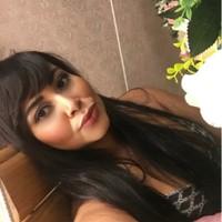 Juliana's photo