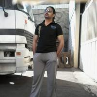 Naveed ali's photo