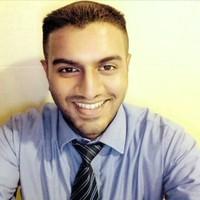 Sri Lankan dating sites Australiaparas dating sivustoja 50s
