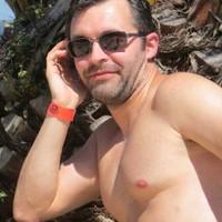 VitorCouto's photo