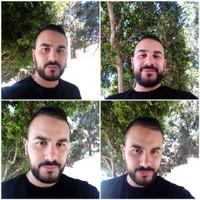 Abderahmane's photo