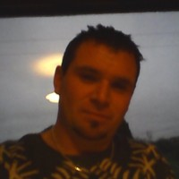 Gay Online Dating Tipperary Personals - Vivastreet