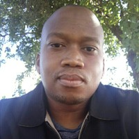 botswana online dating sites