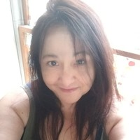 Yvonne's photo