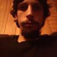 Robert124 's photo
