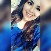 leyana's photo