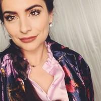 Natasha 's photo