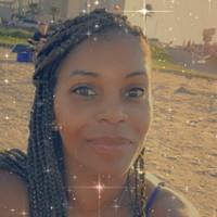 Renetta's photo