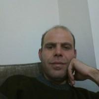 murat's photo