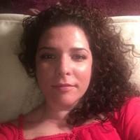 Deeana's photo