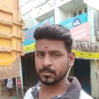 free online chatting websites in tamil nadu