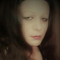 Adriel_green's photo