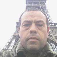 baroudeur66's photo