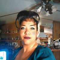 marissa86's photo