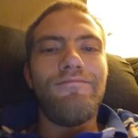 Cody2636's photo