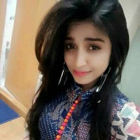 good dating sites in india